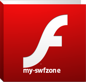 my swf zone, kumpulan file swf, more flash or swf files